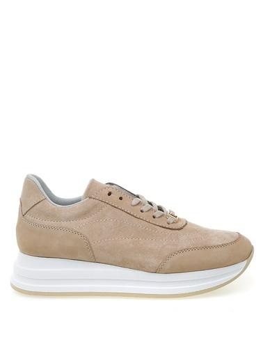 Fabrika Sneakers Bej